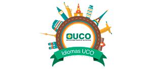 Logo-idiomas-UCO