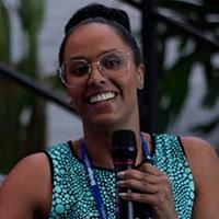 Tatiana-Gomez