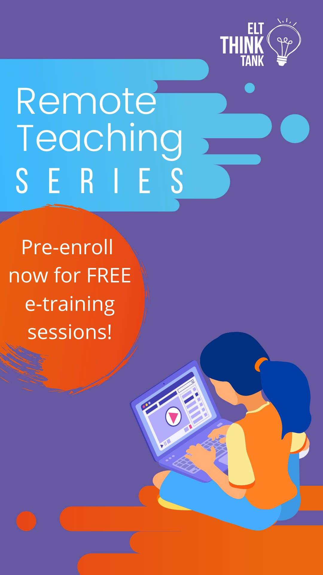 Remote Teaching Series
